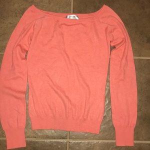 Trina Turk Cashmere Sweater